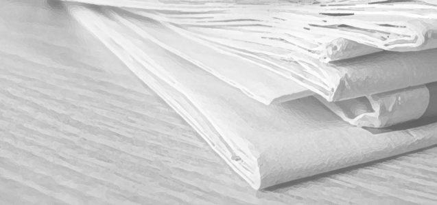 Abo-Check: Was kosten die Abonnements von Tageszeitungen?
